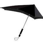 2008グッドデザイン 風をいなす傘
