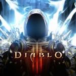 Diablo3が尋常じゃない。