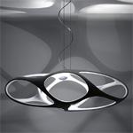 人工光を駆使するための構造体 ANDROMEDA