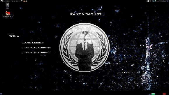 anonymous-os-01
