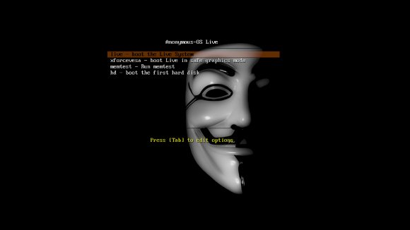 anonymous-os-02