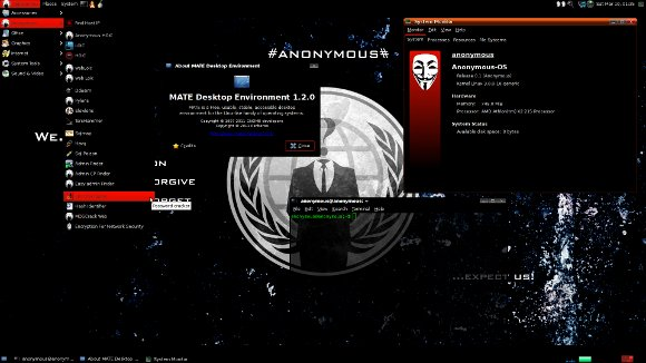 anonymous-os-04