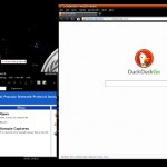 クラッカー集団AnonymousがOSをリリースw